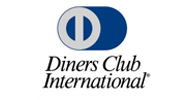 Diners